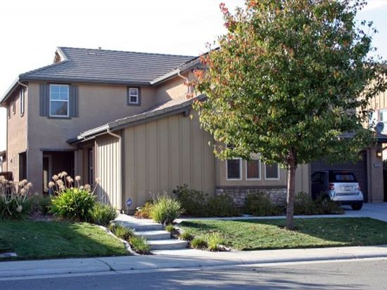2202 Boarding House Ln, Rocklin, CA 95765