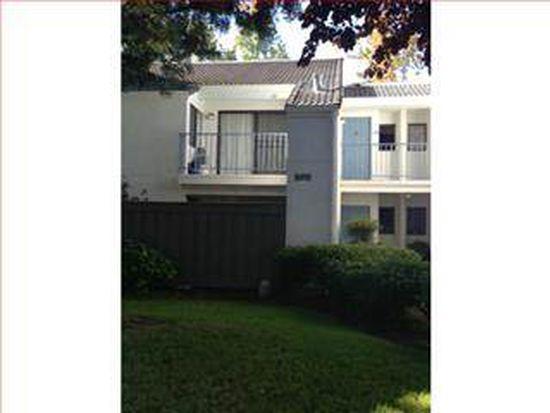 1055 N Capitol Ave APT 162, San Jose, CA 95133