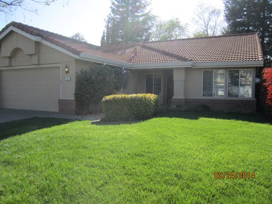 1725 Gateforth Ct, Roseville, CA 95747