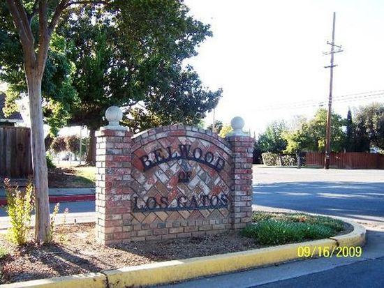 114 Belwood Ln # B, Los Gatos, CA 95032