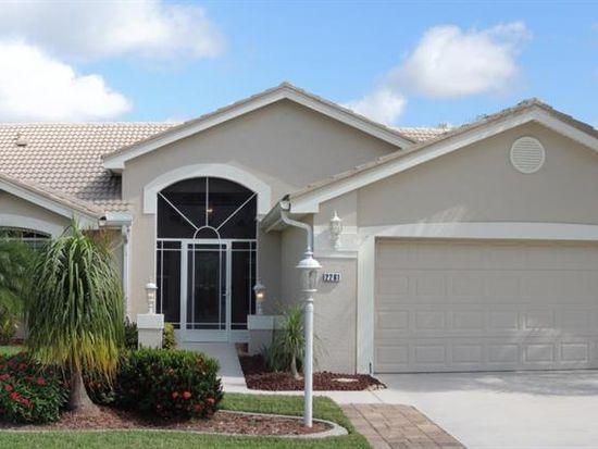 2281 Valparaiso Blvd, North Fort Myers, FL 33917