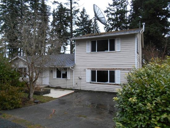 11619 33rd Dr SE, Everett, WA 98208