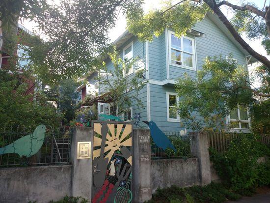 112 22nd Ave UNIT B, Seattle, WA 98122