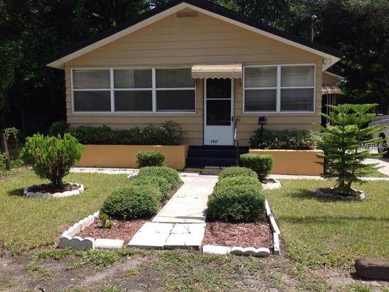 2607 E 25th Ave, Tampa, FL 33605