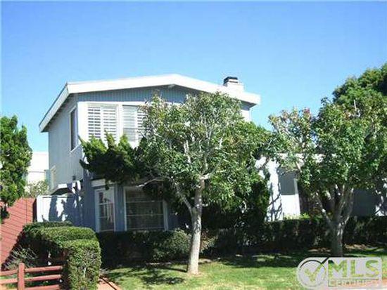 5559 Chelsea Ave, La Jolla, CA 92037