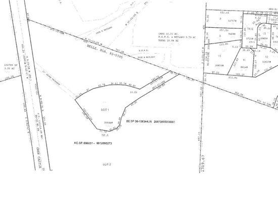 7213 SE Cougar Mountain Way, Bellevue, WA 98006