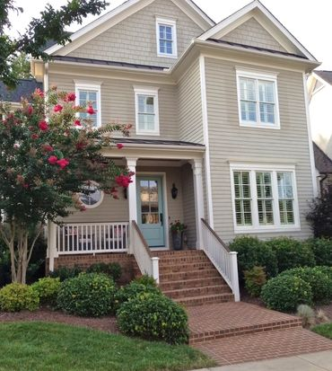 535 Guilford Cir, Raleigh, NC 27608