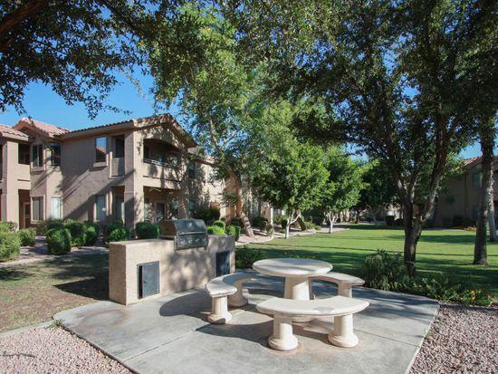 5450 E Mclellan Rd UNIT 221, Mesa, AZ 85205