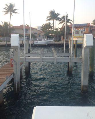 117 Harbors Way, Boynton Beach, FL 33435