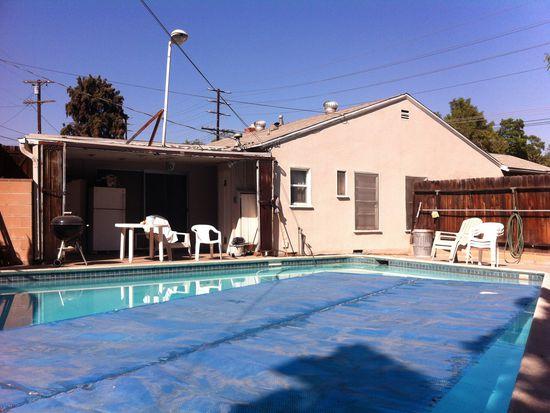 2443 Lombardy Blvd, Los Angeles, CA 90032