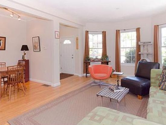 337-339 Gallivan Blvd UNIT 1, Boston, MA 02124