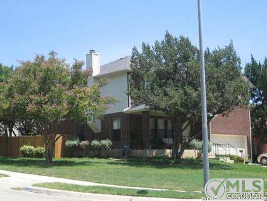 8403 Tiguex, Universal City, TX 78148
