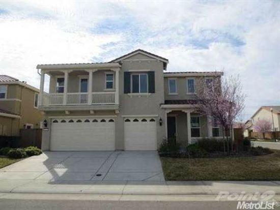 2157 Redmire Way, Roseville, CA 95747
