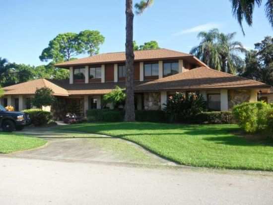 5810 Cordwood Ln, Fort Myers, FL 33919