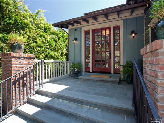 8 Richmond Rd, San Anselmo, CA 94960