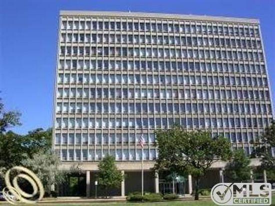 22700 Garrison St APT 608, Dearborn, MI 48124