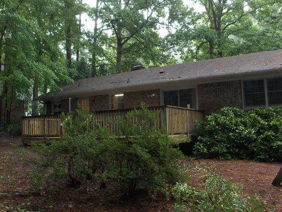 904 Vickie Dr, Cary, NC 27511