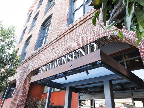 310 Townsend St APT 403, San Francisco, CA 94107