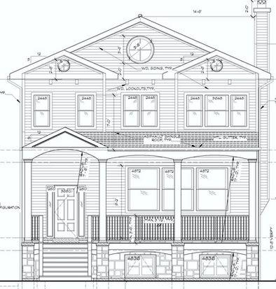 1911 W Cornelia Ave, Chicago, IL 60657
