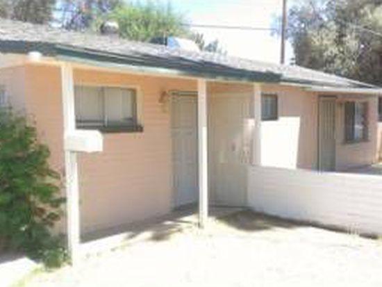 1930 S Dobson Rd STE 5, Mesa, AZ 85202