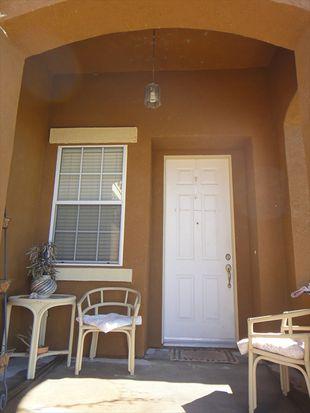 1276 Amethyst Way, Calexico, CA 92231