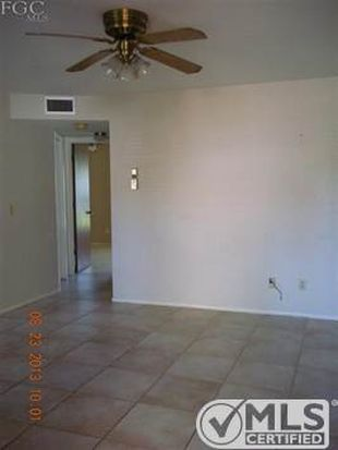 4753 Orange Grove Blvd APT 5, North Fort Myers, FL 33903