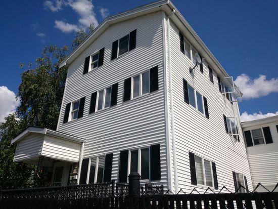 135 Franklin St, Boston, MA 02134