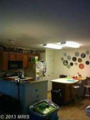 9301 Witch Hazel Way, Manassas, VA 20110