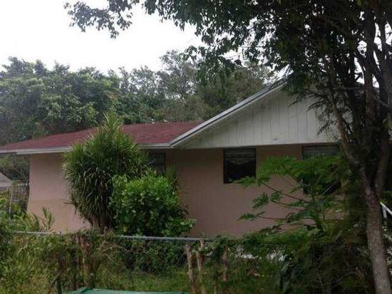 1875 SW 59th Ave, Miami, FL 33155