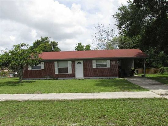 411 Magnolia St, Altamonte Springs, FL 32701