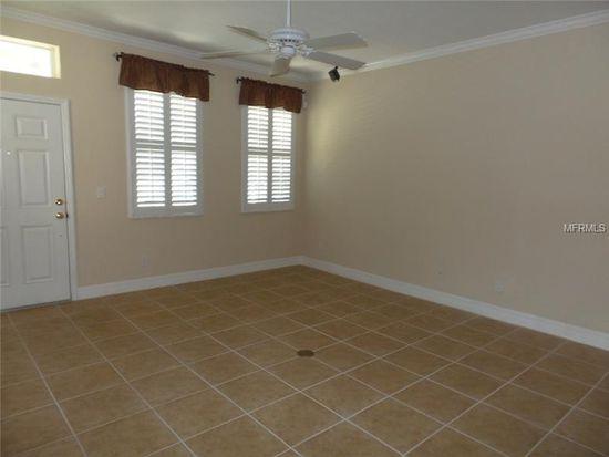 908 Chapel Oaks Ct, Winter Garden, FL 34787