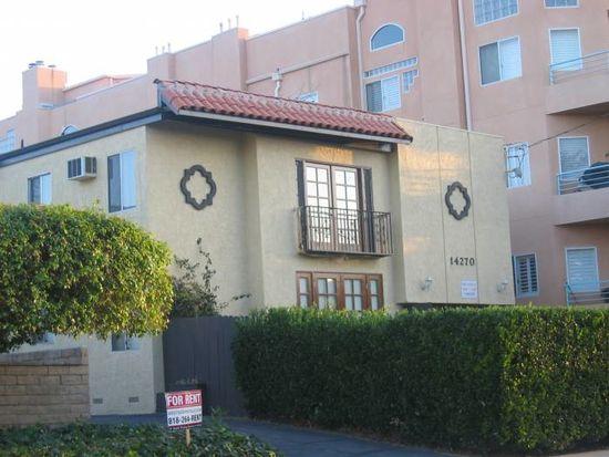 14270 Dickens St APT 9, Sherman Oaks, CA 91423