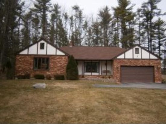 2 Highland Rd, Windham, NH 03087