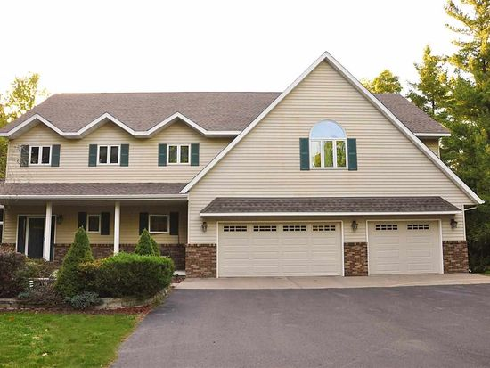 1771 River Oaks Ct, Kronenwetter, WI 54455