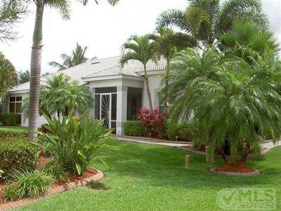 14461 Devington Way, Fort Myers, FL 33912