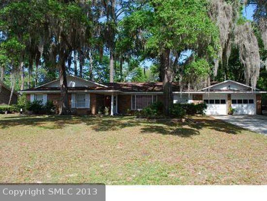 13110 Canterbury Rd, Savannah, GA 31419