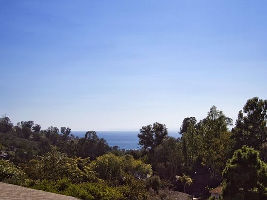 1224 Morningside Dr, Laguna Beach, CA 92651