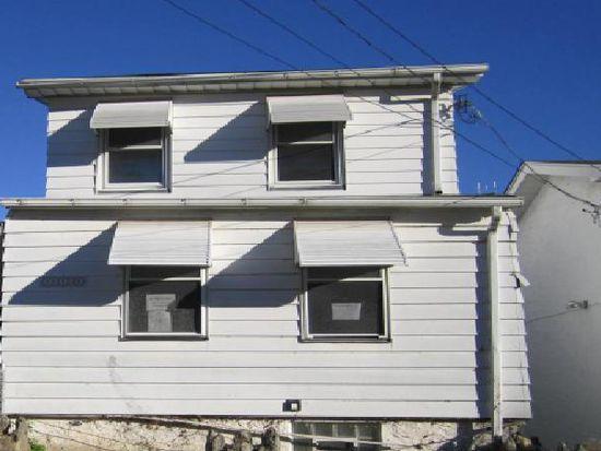 129 Jones St, Bala Cynwyd, PA 19004