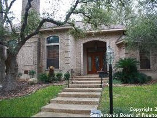 9603 Primrose, Garden Ridge, TX 78266