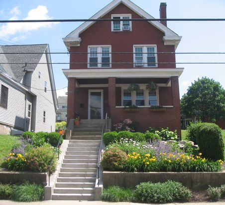 608 Greenfield Ave, Pittsburgh, PA 15207