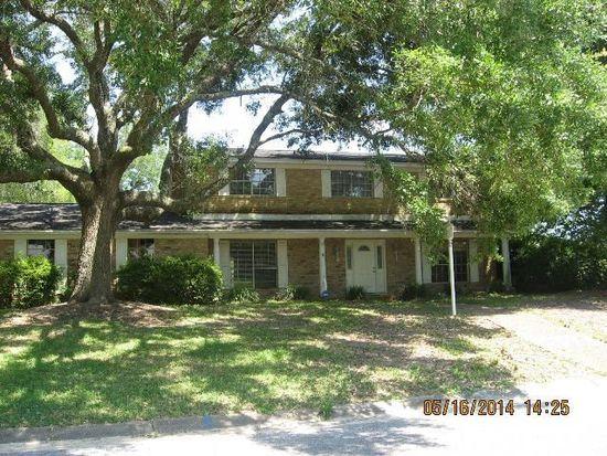 5933 Schofield Dr, Pensacola, FL 32506