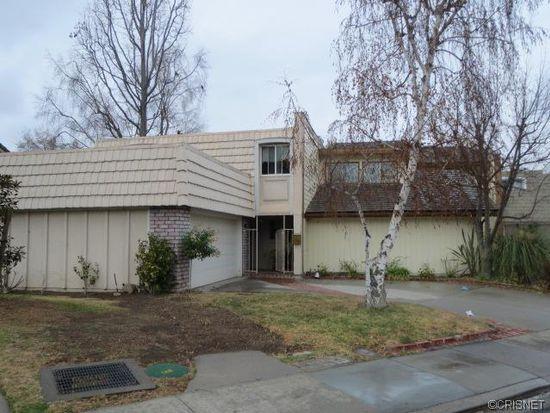 2363 Windward Cir, Thousand Oaks, CA 91361