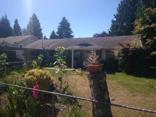 217 NW 105th St, Seattle, WA 98177