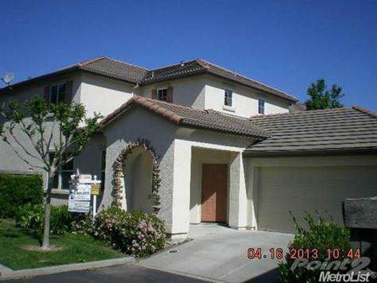 4916 Trouville Ln, Sacramento, CA 95835