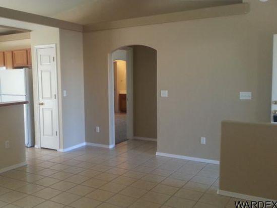 997 Thunderbolt Ave, Lake Havasu City, AZ 86406