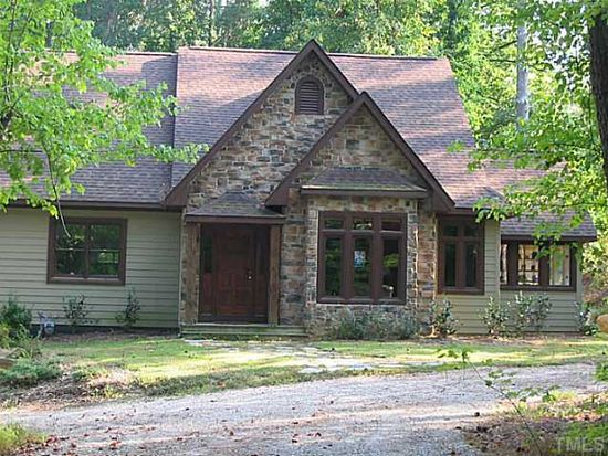7708 Pinecrest Rd, Raleigh, NC 27613