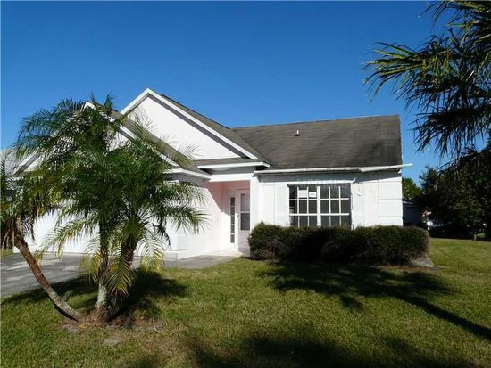 1824 Salisbury Ct, Kissimmee, FL 34743
