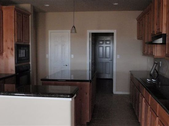 10535 Dominion Ranch Dr, Port Arthur, TX 77640