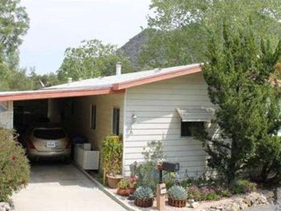30473 Mulholland Hwy SPC 76, Agoura Hills, CA 91301