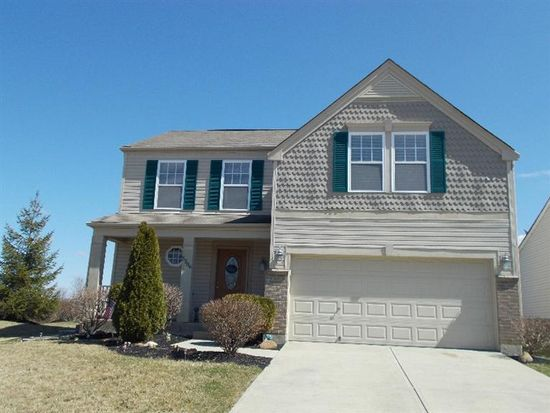 5586 Sterling Ct, South Lebanon, OH 45065